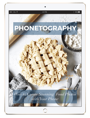 photo howtostartafoodblogbutton_zpsihsfhumv.png