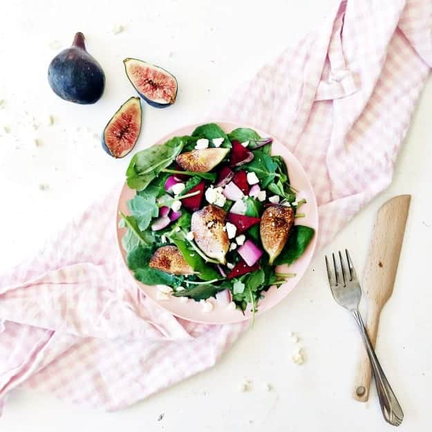 5 Quick and Healthy Lunch Ideas   Easy Lunch Ideas, Quick Lunch Ideas, Healthy Lunch Ideas, Clean Lunch Ideas, Lunch Recipes    The Butter Half #healthylunchideas #quicklunchideas #easylunchideas #thebutterhalf