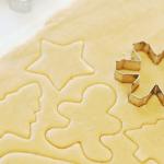 The Best Cut-Out Sugar Cookie Recipe