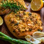Best-Baked-Salmon-Recipe-Herb-Crust-Gluten-Free-4