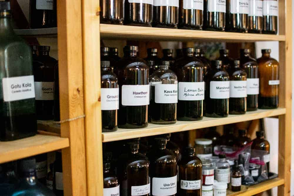 herbs-supplements-to-boost-your-immune-system-quickly