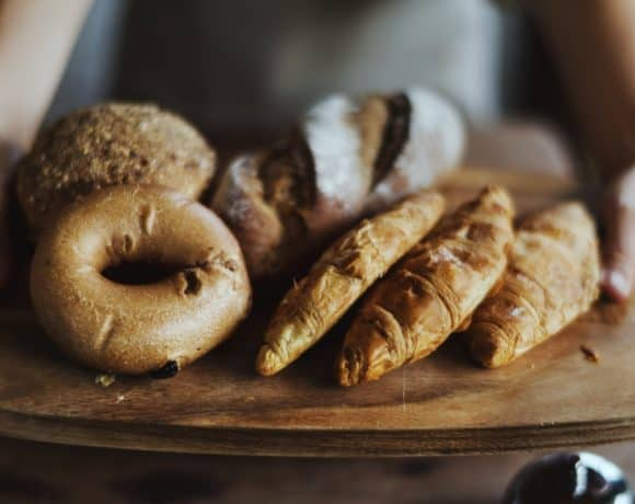 Here's What to Do If You Have Celiac Disease and Get Glutened